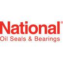 FEDERAL MOGUL-NATIONAL SEALS