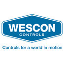 WESCON PRODUCTS