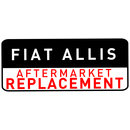 FIAT ALLIS-REPLACEMENT