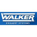 WALKER EXHAUST