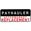 PAYHAULER-REPLACEMENT