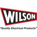 WILSON HD ROTATING ELECT