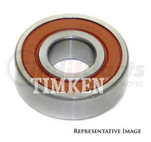 02877 by TIMKEN - TAPER CONE