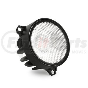 64F11 by GROTE - 64F11- T26 LED Work Light, w/ Pigtail, 1800 Lumens, Flush Mount, Flood