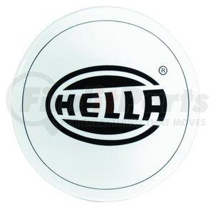 154186001 by HELLA USA - Headlamp Cover