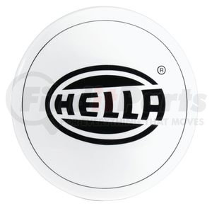 165048001 by HELLA USA - Headlamp Cover