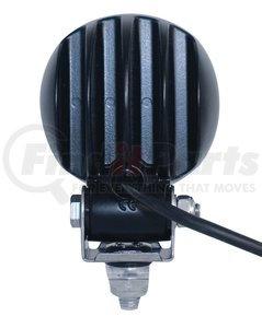 996176721 by HELLA USA - Work Lamp