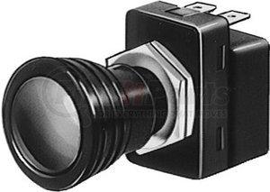 H61778011 by HELLA USA - Rocker Type Switch