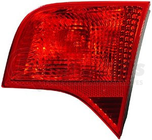 965038031 by HELLA USA - Tail Lamp Assy