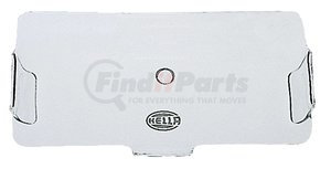 H87988051 by HELLA USA - Headlamp Cover