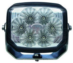 996188011 by HELLA USA - Work Lamp