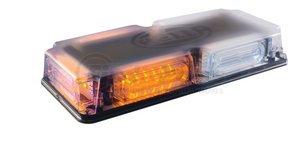 H27998001 by HELLA USA - L/BAR MINI LED G2 ML