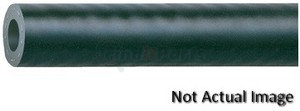 80065 by DAYCO - 3/8 FUEL HOSE(250ft)