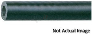 """80090 by DAYCO - Fuel Hose Injector Roll 3/8"""""""