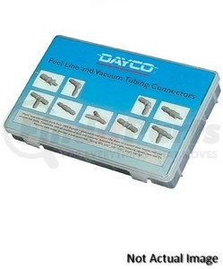 99080 by DAYCO - Heater Hose Stand