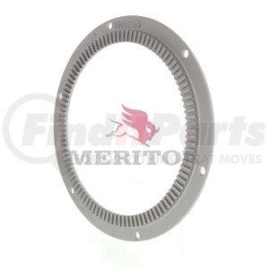 09002165 by MERITOR - Meritor Genuine - EXCITER RING