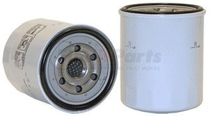 51725 by WIX FILTERS - Oil Filter