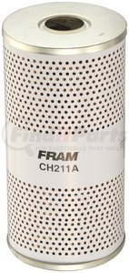 CH211A by FRAM - Oil Filter