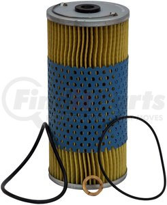 CH6847 by FRAM - Oil Filter