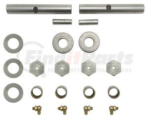 8485B by FEDERAL MOGUL-MOOG - King Pin Set