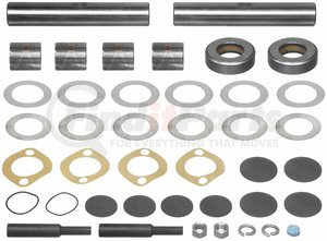 8490T by FEDERAL MOGUL-MOOG - King Pin Set