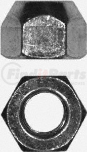 BD61285 by FEDERAL MOGUL-WAGNER - Wheel Nut