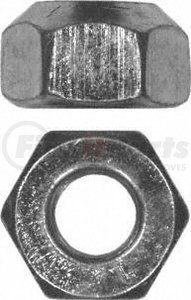 BD61296 by FEDERAL MOGUL-WAGNER - Wheel Nut