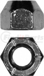 BD61301 by FEDERAL MOGUL-WAGNER - Wheel Nut