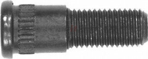 BD61351 by FEDERAL MOGUL-WAGNER - Wheel Bolt