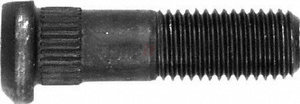 BD61383 by FEDERAL MOGUL-WAGNER - Wheel Bolt