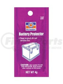 09976 by PERMATEX - Battery Protector Grease