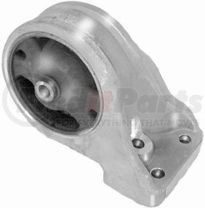 8955 by ANCHOR MOTOR MOUNTS - ENGINE MOUNT
