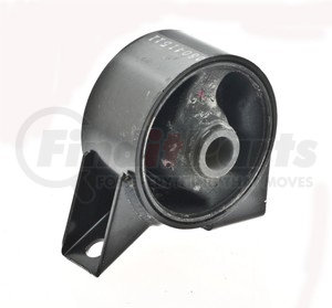 9253 by ANCHOR MOTOR MOUNTS - ENGINE MOUNT FRONT