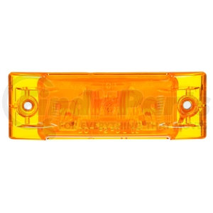 21001Y by TRUCK-LITE - Yellow Lamp Kit