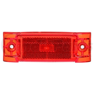 21051R by TRUCK-LITE - LIGHT,LED MDL 21