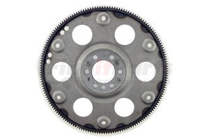 FRA-531 by PIONEER - FLYWHEEL