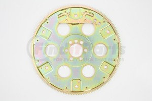 871006 by PIONEER - Flexplate Assembly