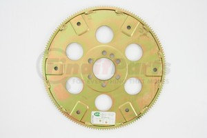871003 by PIONEER - Flexplate Assembly