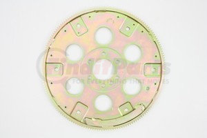871002 by PIONEER - Flexplate Assembly