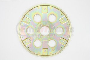 871001 by PIONEER - Flexplate Assembly