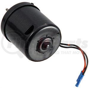 PM760 by VDO - Blower Motor