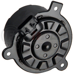 PM9069 by VDO - Radiator Fan Motor