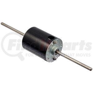 PM9222 by VDO - Blower Motor