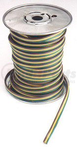 051052 by VELVAC - Three-Way Bonded Parallel Wire