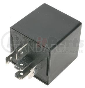 EFL-4 by STANDARD IGNITION - Flasher