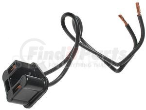 S-517 by STANDARD IGNITION - Pigtail/Socket