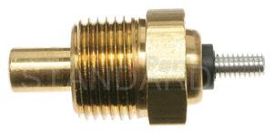 TS-384 by STANDARD IGNITION - Switch - Temperature