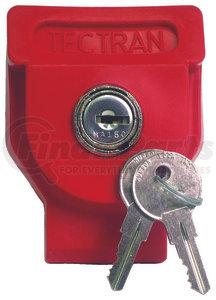 1011LK by TECTRAN - Gladhand Lock (Representative Image) (Stock Code: 16039)