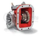 489GRAHX-V3XD by CHELSEA - Mechanical Shift 8-Bolt Power Take-Off - 489 Series (Representative Image)