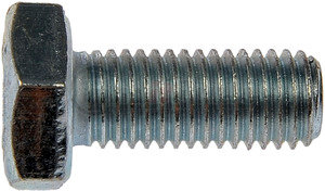 175-006 by DORMAN - CAP SCREW